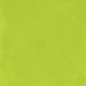 Veggie Table Solid Paper Lime Green
