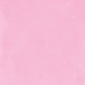 Veggie Table Solid Paper Light Pink