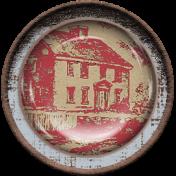 Old Farmhouse Old House Flair