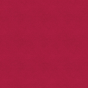 Bohemian Sunshine Red Solid Paper