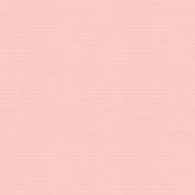 This Beautiful Life Pink Cardstock 01