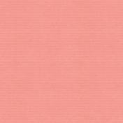 This Beautiful Life Pink Cardstock 02