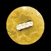 Into The Wild Yellow Button