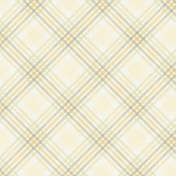 Into the Wild Plaid Paper