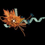 Copper Spice Cluster 01 no Shadow