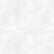 Snowhispers Snowy Handwriting Paper
