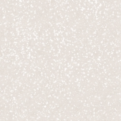 Snowhispers Tiny Snowflakes Paper