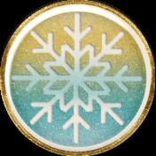 Snowhispers Snowflake Brad