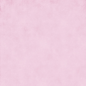 Winter Solstice Solid Pink Paper