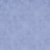 Winter Solstice Solid Lavender Paper 2