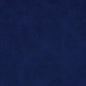 Winter Solstice Solid Dark Blue Paper