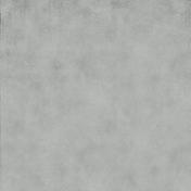 Winter Solstice Solid Gray Paper