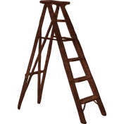 Project Endeavors Ladder