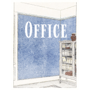 Project Endeavors Office Card
