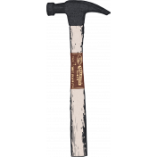 Project Endeavors Hammer