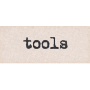 Project Endeavors Tools Word Art