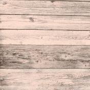 Nesting Wood Paper