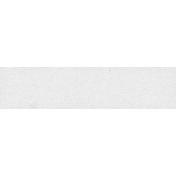 Vintage Memories: Genealogy Blank White Word Art Snippet