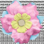 Something Fun Flower