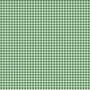Today Gingham Paper