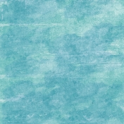 Nantucket Feeling {Sail Away} Sky & Water Paper