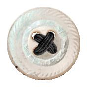 Cherish Button
