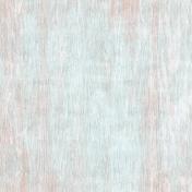 Cherish Wood Paper 01