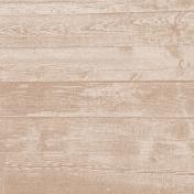 Cherish Wood Paper 02
