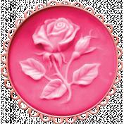 Tea in the Garden Rose Cameo