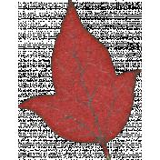 Furry Cuddles Leaf 2