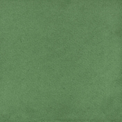 Furry Cuddles Solid Paper Green 2