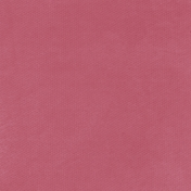 Heard the Buzz? Pink Solid Paper