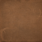 Mulled Cider Coffee Stained Paper