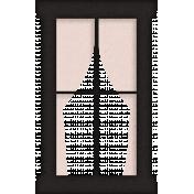 Hometown Window