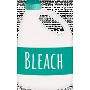 Healthy Measures Bleach