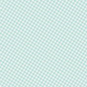 Healthy Measures Houndstooth Paper