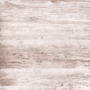 Chicken Keeper Wood Paper