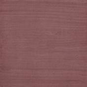 Rustic Wedding Purple Wood Paper