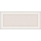 Rustic Wedding White Label