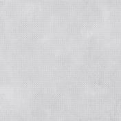 Let's Fika Polka Dot Paper