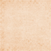 Let's Fika Worn Cream Paper
