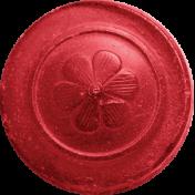 Nana's Kitchen Red Button