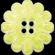 Mulberry Bush Green Button