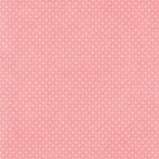 True Friend Extra Paper Polka Dots 03
