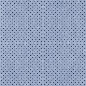 True Friend Extra Paper Polka Dots 04