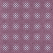True Friend Extra Paper Polka Dots 06