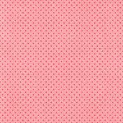 True Friend Extra Paper Polka Dots 07