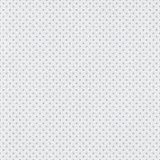 True Friend Extra Paper Polka Dots 08