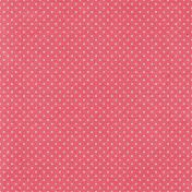 True Friend Extra Paper Polka Dots 10