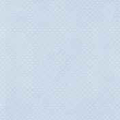 True Friend Extra Paper Polka Dots 11
